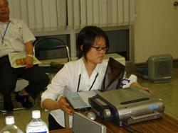 2008houkokukai1.jpg