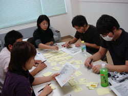 2008houkokukai2.jpg