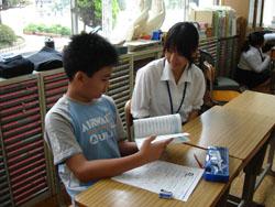 2008internship6.jpg