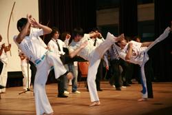 2008symposium2.jpg