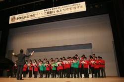 2008symposium4.jpg