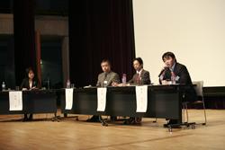 2008symposium6.jpg