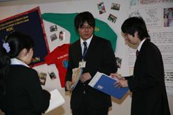 2008symposium8.jpg